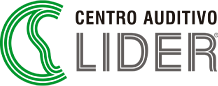 Centro Auditivo Lider